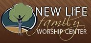 New Life Family Worship Center