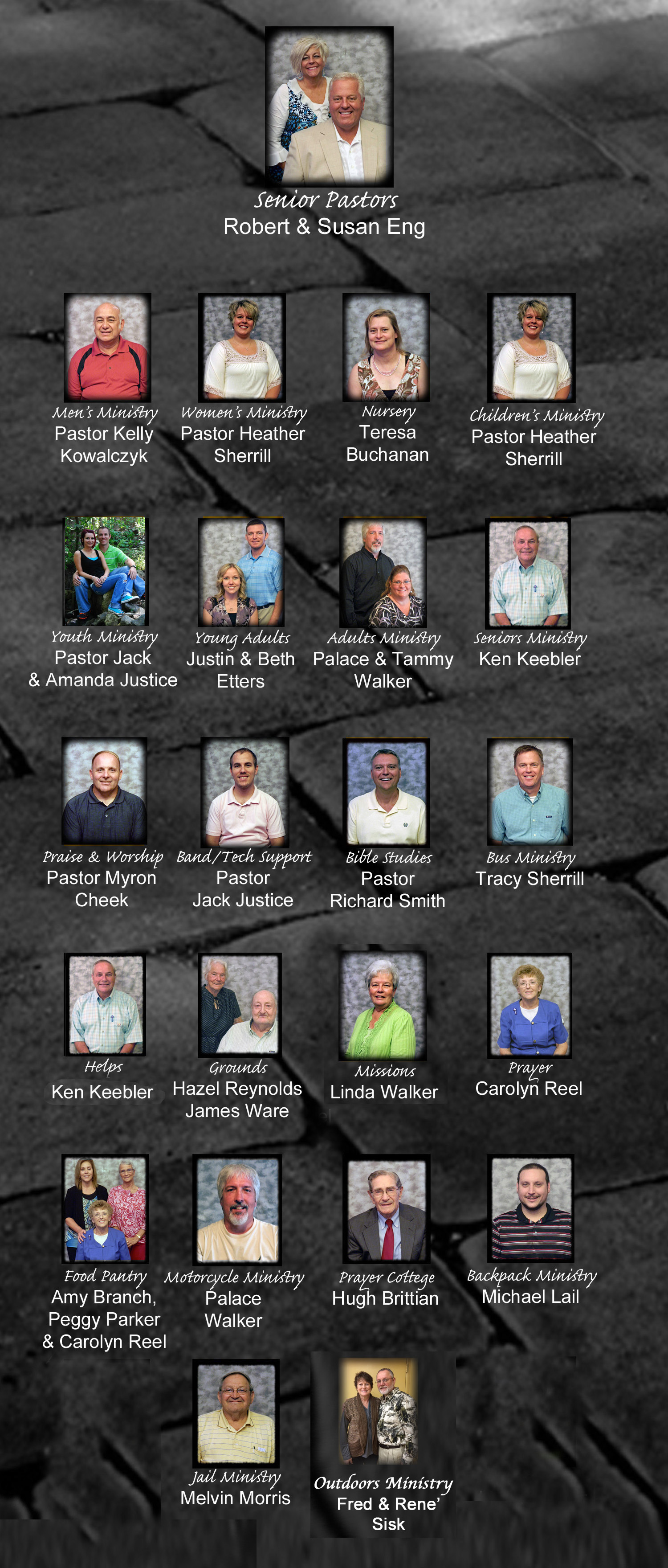Ministries-10-31-15